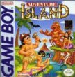 Adventure Island (Game Boy)